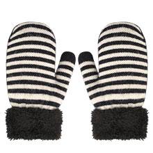 toddler mittens winter