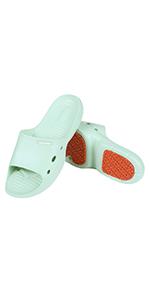 Ultra Anti-Skid Shower Sandals