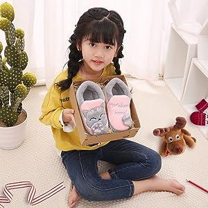 Mujer Zapatos Pantuflas