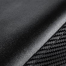 pelpo, high quality PU leather