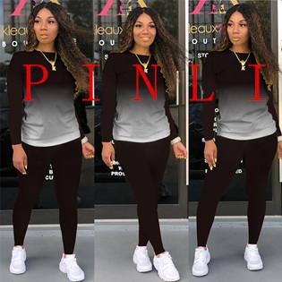 PINLI Store