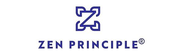 Zen Principle, zenprinciple, Zen Principal, zenprincipal, Zen Prinicple, zenprinicple, Zen Prinsiple