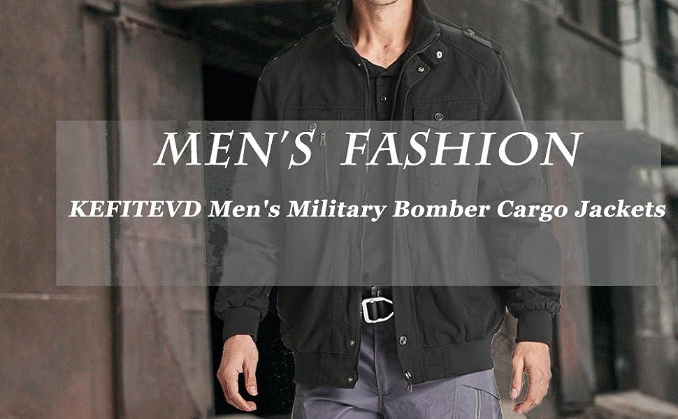 men winter jacket mens cargo jacket,fishing vest,mens work jacket,biker jacket men