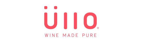 Ullo Brand
