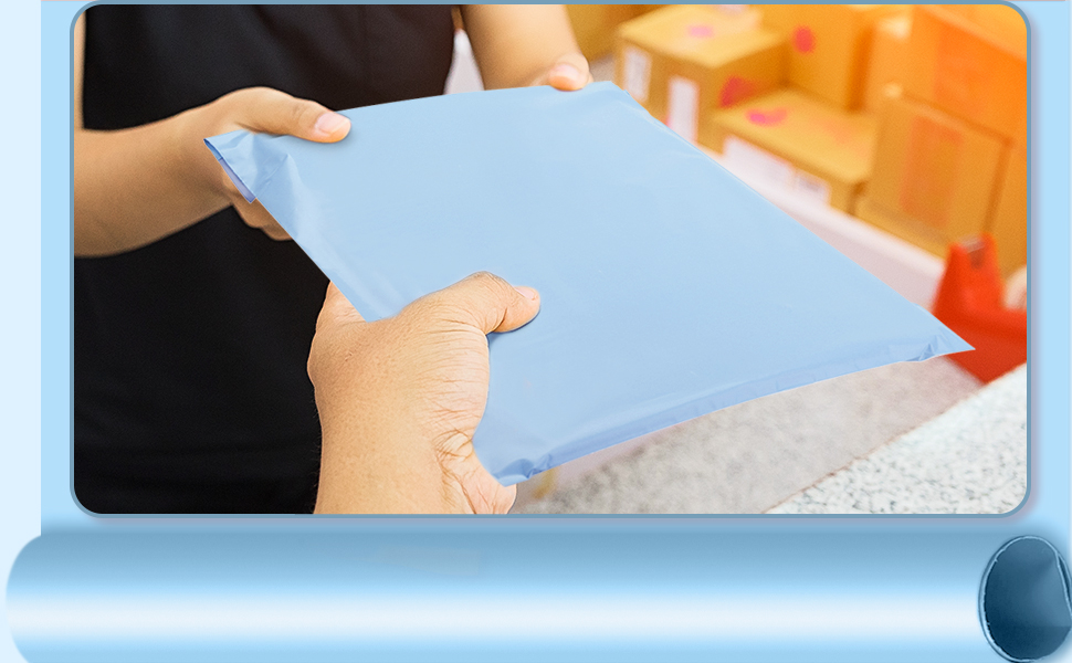 poly mailers shipping bags mailing bags