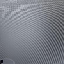 Carbon fiber table top