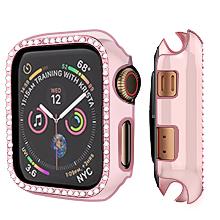 42 case apple watch