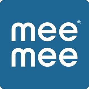 Mee Mee Wipes, Prams, Stroller, Walker, Diapers, Carry Cots, Breast Pump, Breast Pad, Bottles, Bag
