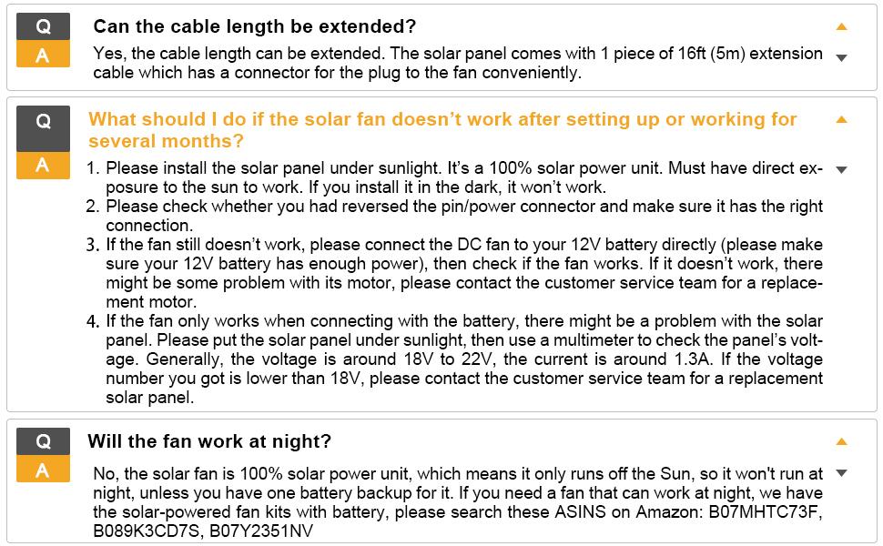 solar fan solar powered fan solar attic fan attic fan solar fans for home or outdoor solar power fan