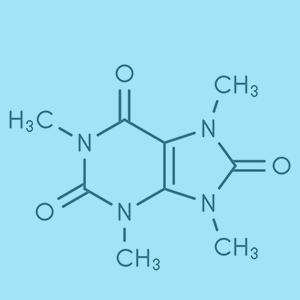 theacrine teacrine
