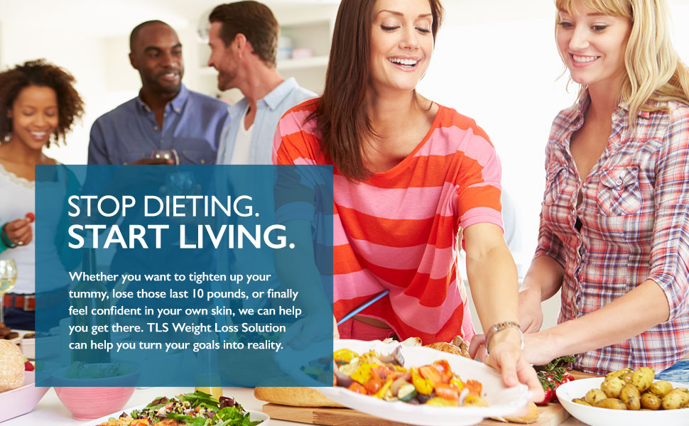 dieting, eating right, healthy choices, healthy lifestyle, tls, weight management, lose weight