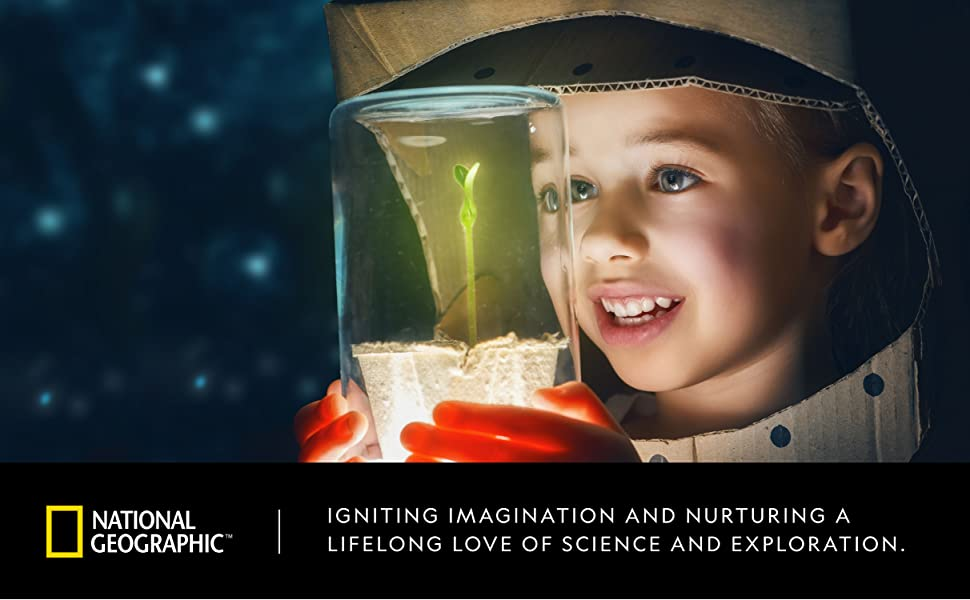 national geographic toys, rocks and minerals, rock collections for kids, dig kits, crystals for kids