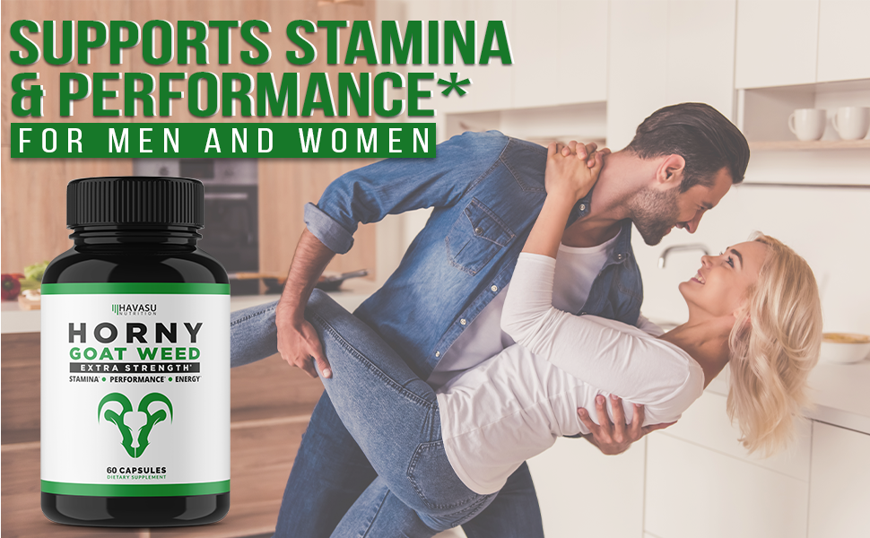 sex pill horny goat weed for men horny goat weed for men for sex goat weed horny goat weed for women