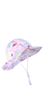 toddler hats for girls