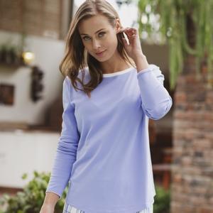 jijamas cotton sleepwear