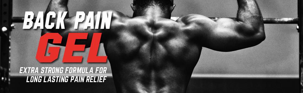 Back Pain Gel Mod 1