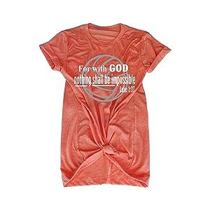 shirt stuff accessory