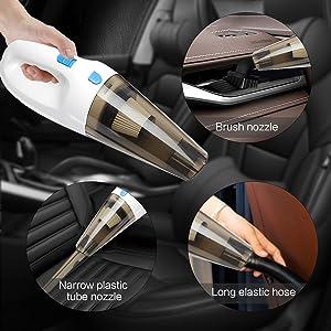 vacuum cleaner for car car vacuum cleaner auto vacuum cleaner handheld vacuum cleaner