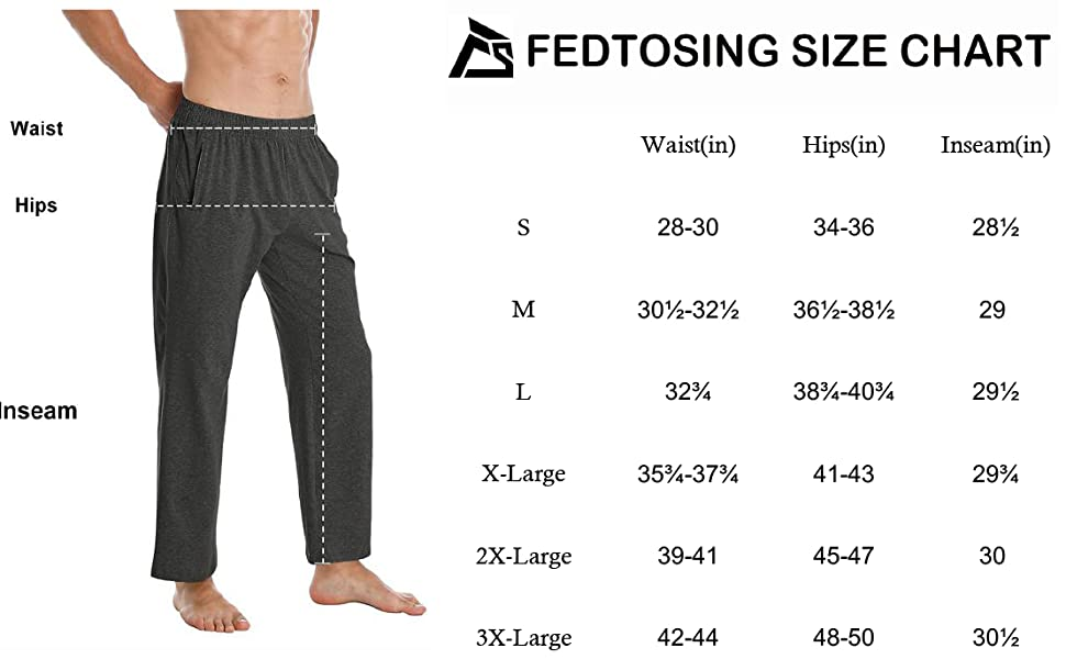 sweatpants for men  mens sweatpants  grey sweatpants men  mens yoga pants
