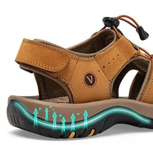 gardening shoes jesus sandals mens sandals size 10 mens sandals size 9 mens beach sandals