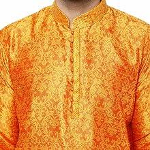 kurta pajama for boys