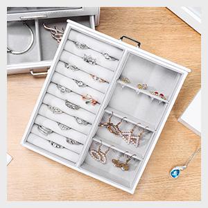 Vertical drawer 1