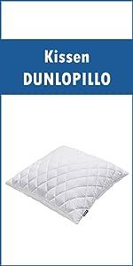 LILENO HOME Tope antideslizante para colchón con somier (60 x ...