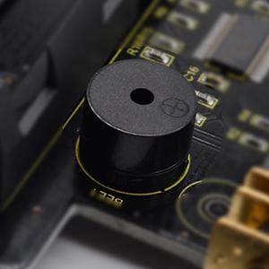 bbc microbit inventors kit