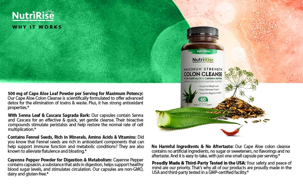 cape-aloe-colon-cleanse-aloe-vera-immune-support-keto-pills-skin-care-gluten-free-hair-growth-multi