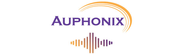 Auphonix Pop Filter - Great for a Streaming Microphone or studio microphone - Pop Shield