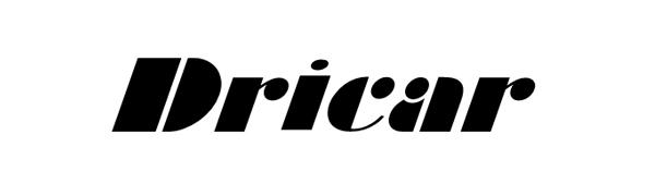 Dricar Teppich K/üchenl/äufer K/üchenmatte 1  Chenille Mikrofaser Material Rutschfeste Fu/ßmatte Sets 2 St/ück Waschbarer K/üchenl/äufer Dekol/äufer f/ür K/üche und Bar