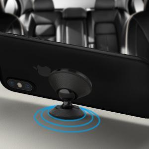 Handyhalter fürs Auto magnet Armaturenbrett
