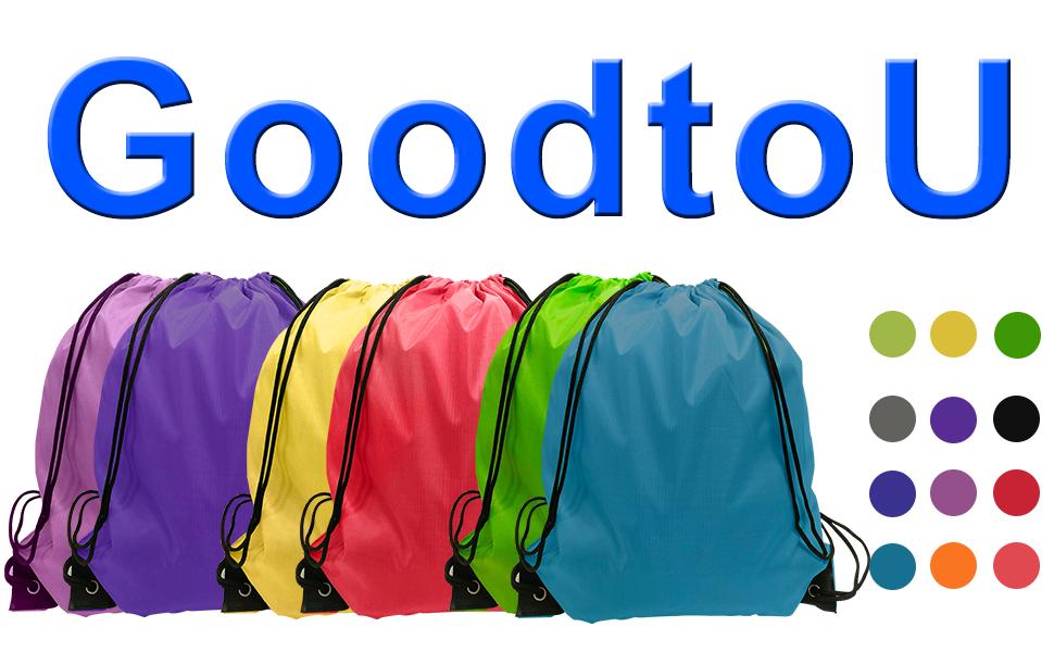 drawstring backpacks bulk