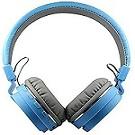 sh12 bluetooth headphone headset