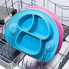 apta para lavavajillas