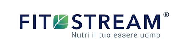 FitoStream