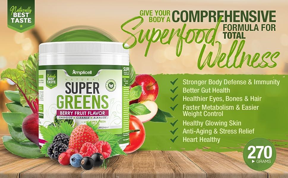 green powder superfood green juice powder wheatgrass juice powder wheatgrass powder organic veggies