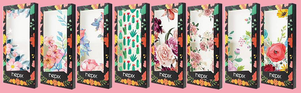flower iphone 12 case