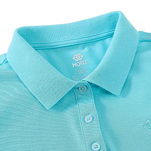 golf women long sleeve shirt,golf shirts for women,