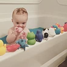 rubber duck bath toys bath toys set for baby bath toys that spray water bath toys under 200 bath