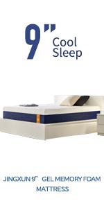 mattress queen queen bed mattress queen mattresses queen size mattresses mattress queen size