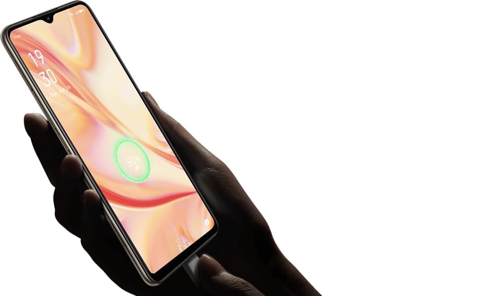 OPPO Find X2 Pro Lite