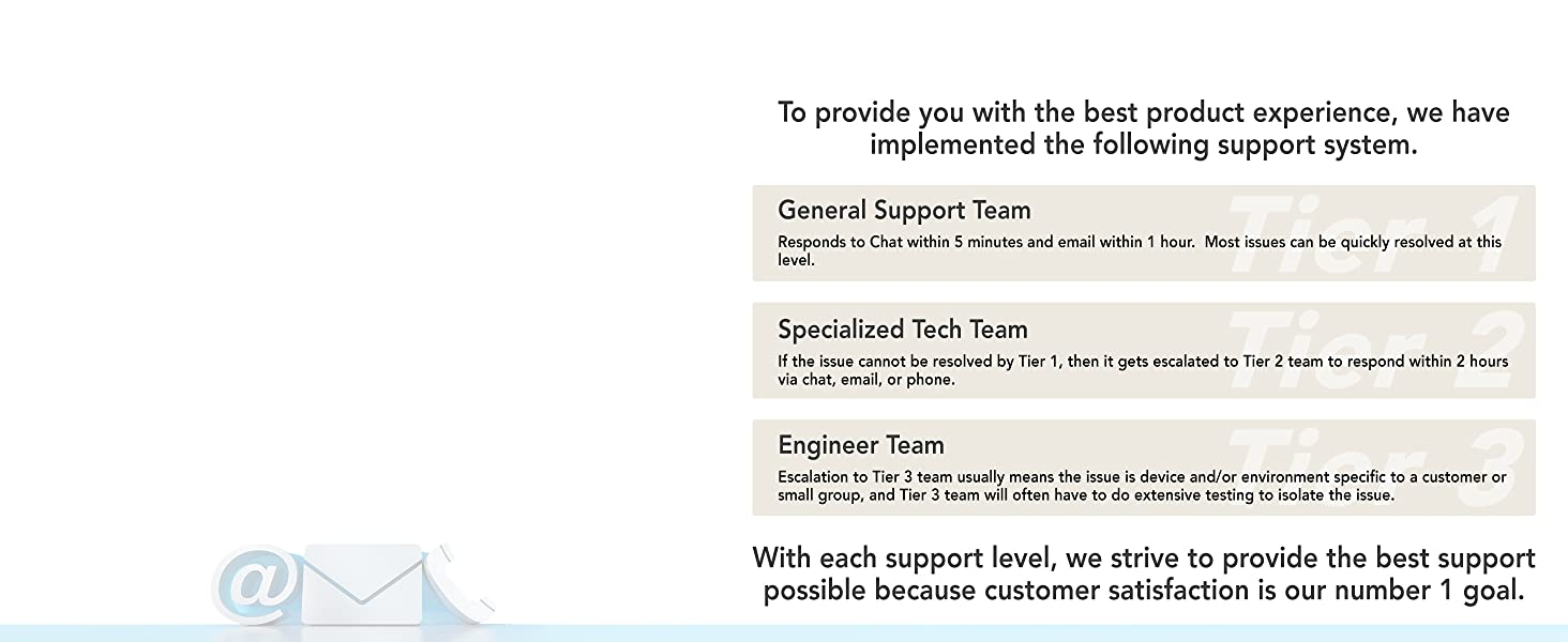 nexx smart garage premium support nxg 200 garage door controller opener team engineer specialized