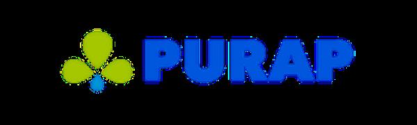 PURAP PRS Medical Technologies