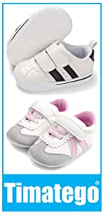 baby sneaker baby loafer shoes for boys baby loader girls baby shoes