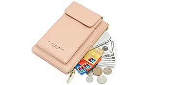 aeeque handy geldbörse