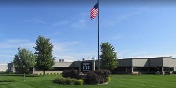 VT Industries, Company, Corporate, VT, Industries, Holstein, Iowa, Doors, Commercial, Countertops