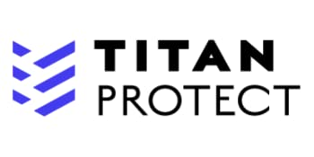 titan protect