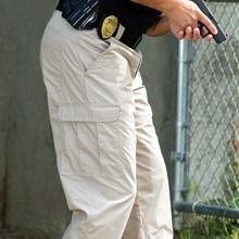 Galls Tactical Pants