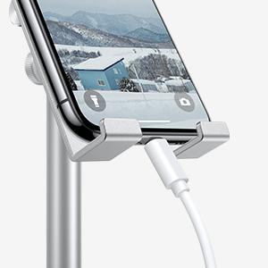 ipad stand holder tablet holder stand for desk iphone stand and holder cell phone stand for desk